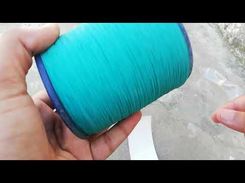 Kite thread  |Chemical||Chinese Manja|