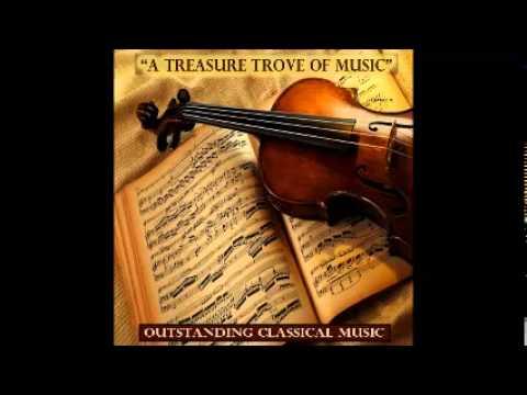 Suite Symphonique for Orchestra: IV. Restaurant au Bois de Boulogne, tempo di valse