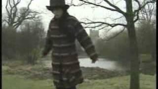 GUNIW TOOLS - 真鍮卵