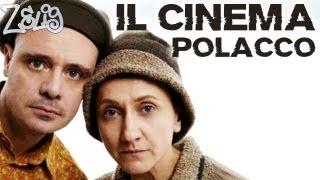 Kripstak e Petrektek - Il cinema polacco a Zelig