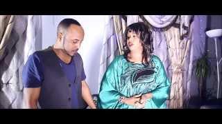 Heestii  - War Hadaadan Tumeyn - Codkii Nasteexo Indho ft Ahmed Zaki (OFFICIAL VIDEO)