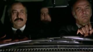 Il boss - 1973 - Fernando Di Leo.Palermo Mafia