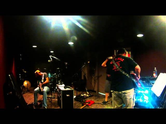 Fuddruckus Promo Video