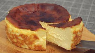 チーズケーキ |Nino's Homeさんのレシピ書き起こし
