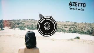 Baixar Tropical Summer mix 2016 #12 I Azetto Guest mix