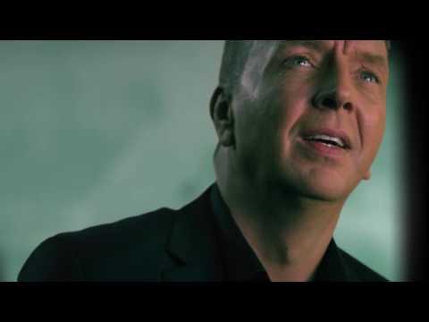 Jannes  Huilen Doe Ik Wel Alleen  Officiële video
