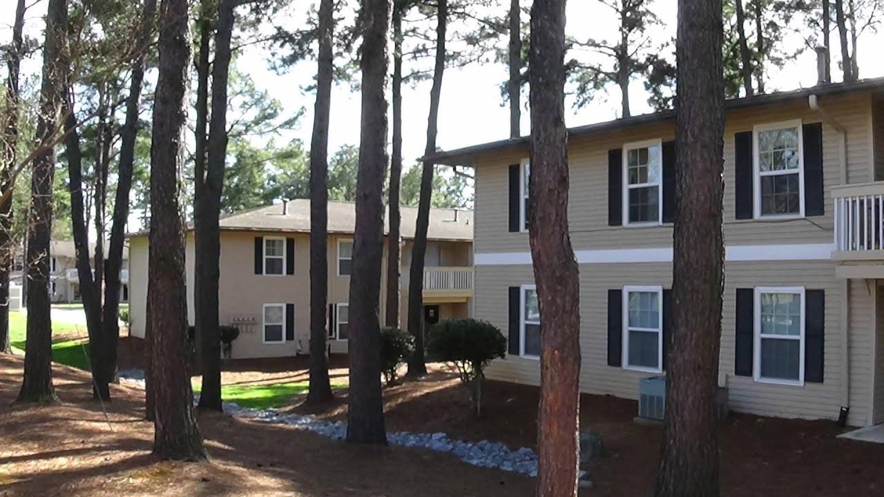 New Garden Place Apartments Greensboro Nc Garden Ftempo