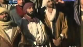 Video khalifah, saifuddin qutuz ksatria ain laut download MP3, 3GP, MP4, WEBM, AVI, FLV Maret 2018