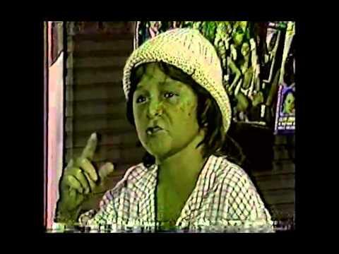 GUILHERME OSTY e FERRUGEM - DOMINGO DE GRAÇA - TV MANCHETE