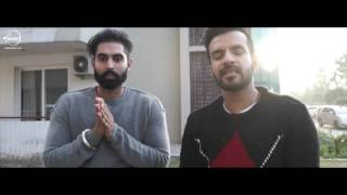Mutiyaar (Making) | Happy Raikoti | Parmish Verma | Speed Punjabi
