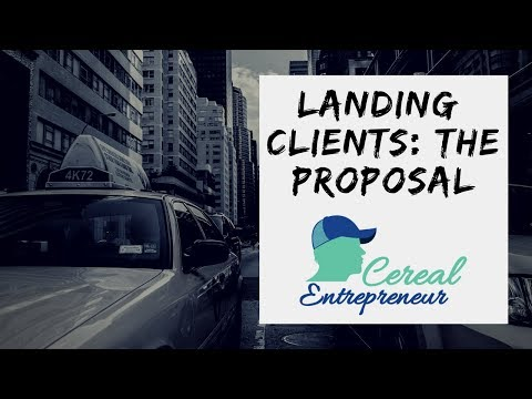 Digital Marketing Agency Owner's Q & A! BONUS: FREE CONSULTATIONS w/ Jordan