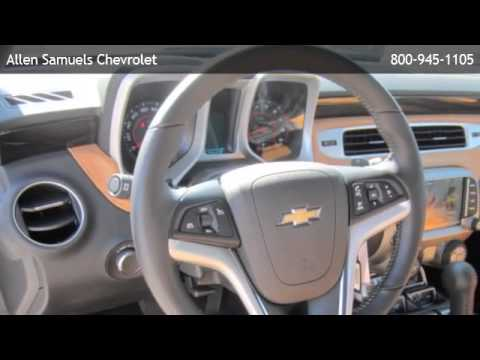 2013 chevrolet camaro coupe 2ss missouri city youtube. Cars Review. Best American Auto & Cars Review