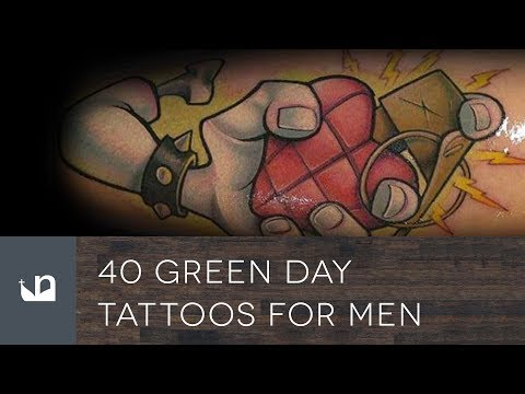 40 Lake Tattoo Designs For Men – Nature Ink Ideas
