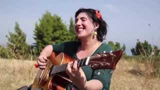 Alexandra McKay -