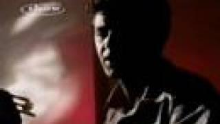Caetano Veloso - Eu sei que vou te amar