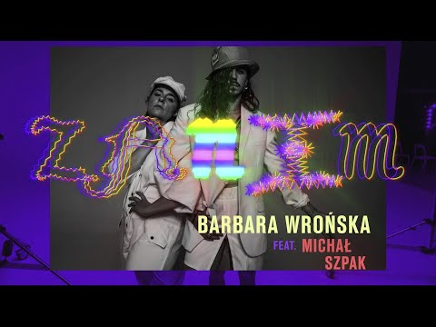 Zanim - feat. Michał Szpak