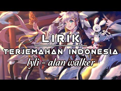 lily---alan-walker-lyric-(terjemahan-indonesia)-ft.-k-391,-emelie-hollow