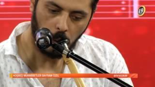 Süreyya Açıkgöz 25 Haziran 2017 Tv19 Programı