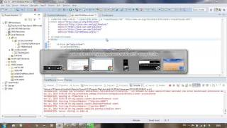 3 Primefaces 5 JSF 2 Uso de componente selectOneMenu y Ajax