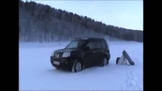 Рыбалка в заливе Шахабаиха/Красноярское ВодоХранилище/КВХ