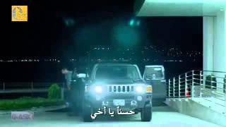 Merhamet 24 Bölüm Narin Firatنارين وفرات الرحمة