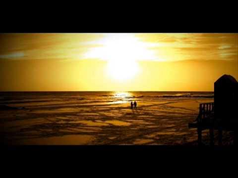 Tu es le Soleil de ma Vie Sacha Distel reprise Karaoké ...