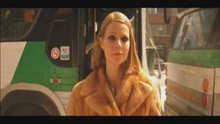 I Tenenbaum - Richie incontra Margot