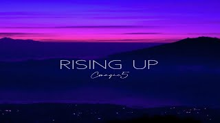 Cmagic5 - Rising Up