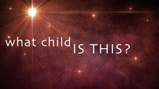 What Child is This w/ Lyrics (Francesca Battistelli)