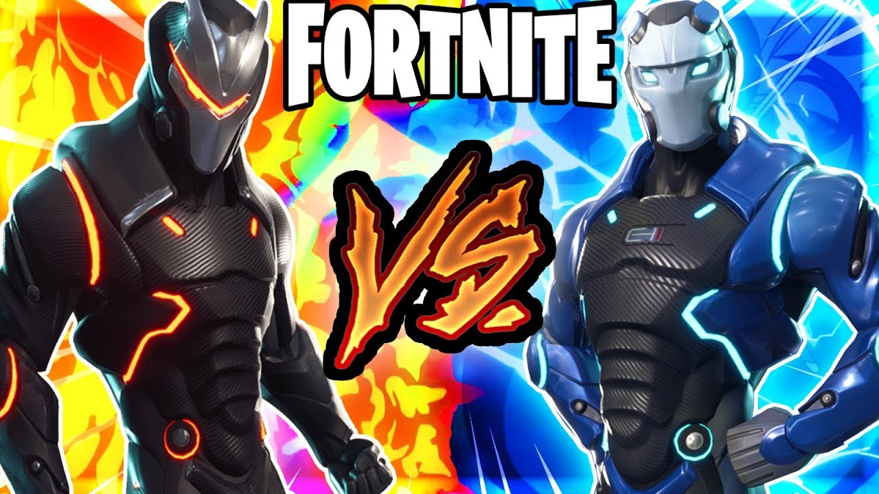 HOW TO 1V1 YOUR FRIENDS IN FORTNITE BATTLE ROYALE!