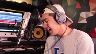 �������� ���� I Feel It Coming - The Weeknd (Live Band Cover) ������