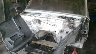 видео Лада 2102 1979 г., 1.2 литра, Представляю отзыв на легендарный автомобиль, мечту советского среднего класса, 2101 64 л.с., 2102, МКПП, бензиновый