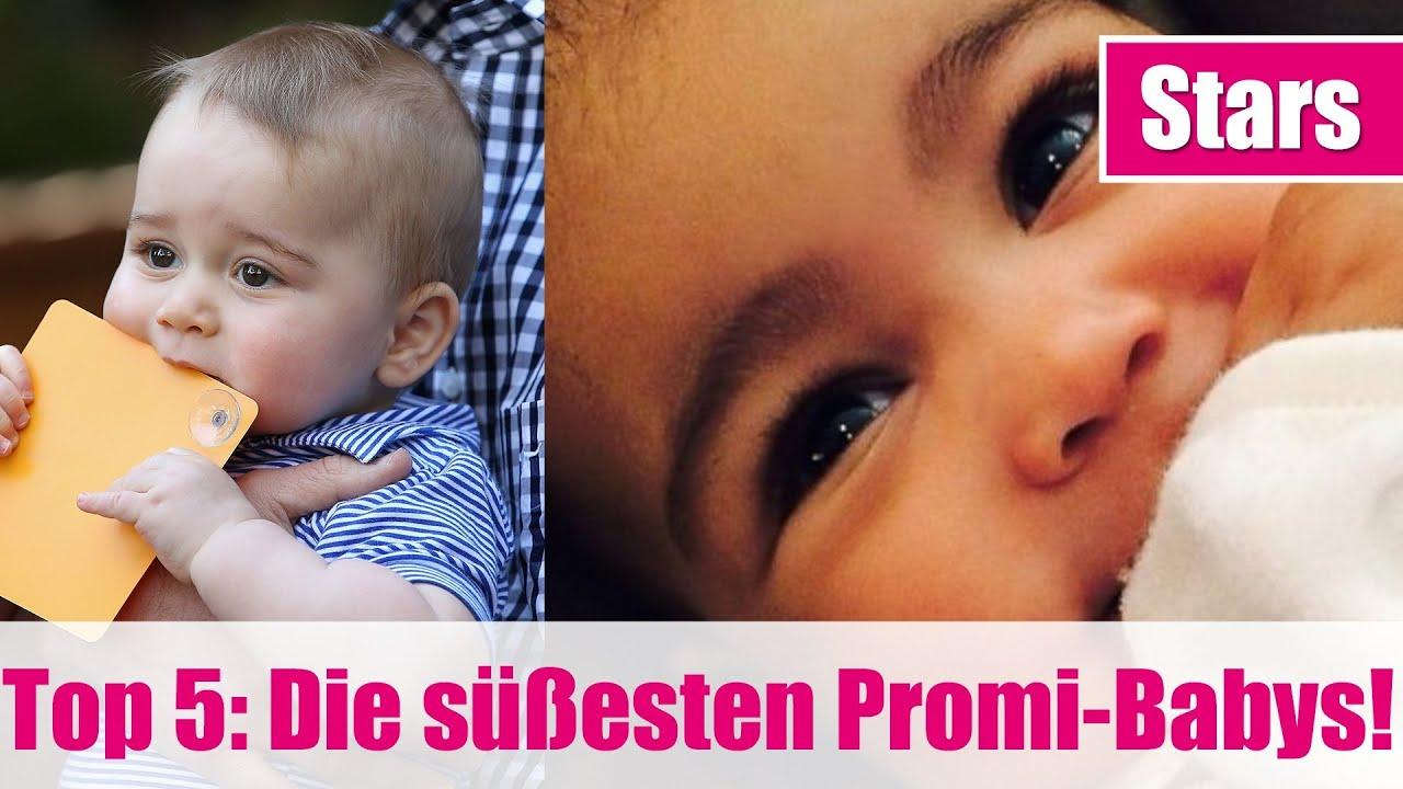 Promi Baby