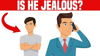 How to Tell if Someone is Jealous of You