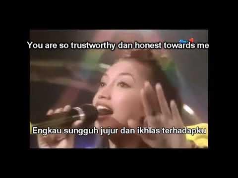 Ziana Zain - Kemelut Di Muara Kasih (Eng sub)