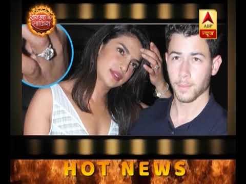 Hot News: Priyanka Chopra, Nick Jonas wedding date gets postponed Mp3