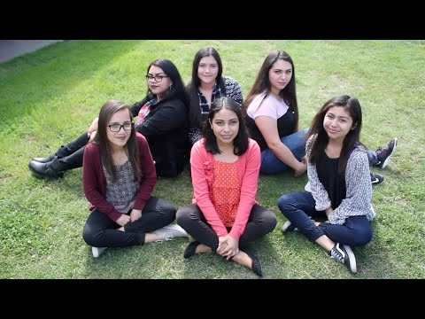 Meet Dominguez High School's Super Six
