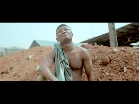Sammie Okposo - If No Be You ft DaYaNa Movie / Tv Series