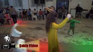 Baba ve kızı süper oynuyorlar islamoğlu oyunu