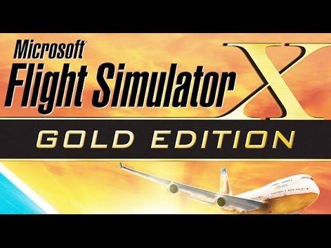 microsoft flight simulator x gold edition product key generator