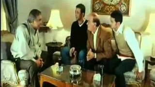 El Basha Telmeez DVDRip فلم الباشا تلميذ كامل نسخة اصلية