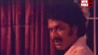 Repeat youtube video Malayalam Classic Movies | Rathilayam | Silk Smitha Super Scene [HD]