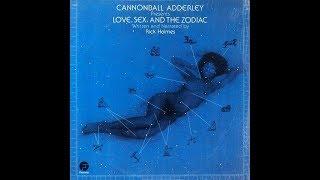 Play Capricorn_ The Gentle