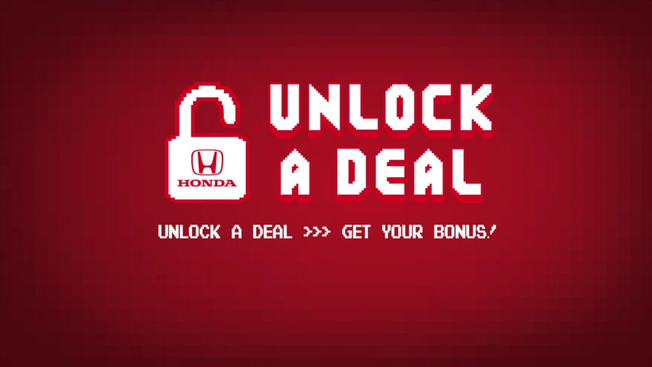 0322117d59 Unlock a Deal with Gore Motors - YouTube