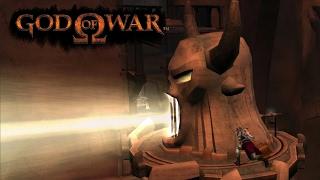 GOD OF WAR #14 - Saímos do Labirinto!? (PS3 Gameplay em Português)
