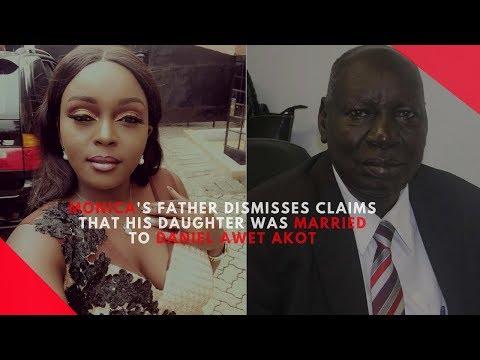 How Monica Kimani made a fortune in Juba