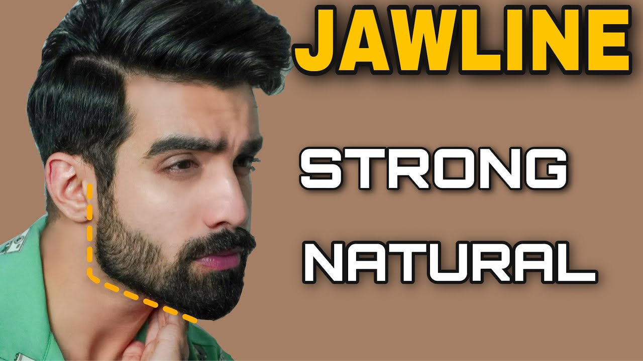 How to get a SHARP JAWLINE QUICK|LOSE DOUBLE CHIN|FACE CUT Exercise|Men &Women| TheFormalEdit| Hindi