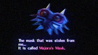 Zeldawave II