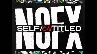Nofx - Secret Society
