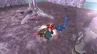 Neosteam Gameplay Trailer - www.Gratis-MMORPG.com